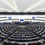 640px-European_Parliament_Strasbourg_Hemicycle_-_Diliff