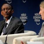 640px-Paul_Kagame,_2009_World_Economic_Forum_on_Africa