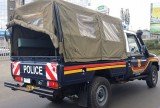 Kenyan police have killed 67 opposition supporters, rights groups say