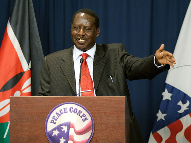 640px-Raila_Odinga_speaking_at_visit_to_Peace_Corps