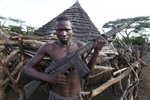 640px-South_Sudan_022