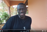 Kizza Besigye: I'm Better Off Dying in Museveni Fight