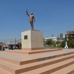 640px-Nyerere_Square_in_Dodoma