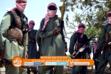 Somalia: US hits Al-Shabaab with drone strike