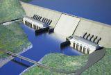 Ethiopia accuses Eritrea of failed dam attack