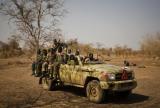 Sudan: 127 prisoners released by SPLM-N rebel group