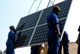 Renewable energy experts to meet in Rwanda