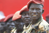 South Sudan: Ceasefire broken by both sides, monitors say