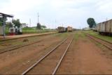 Rwanda, Tanzania agree SGR railway construction deal