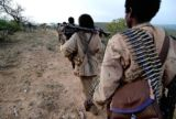 Ethiopian soldiers kill 9 civilians in 'accidental shooting'