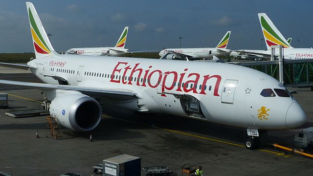 Africa's aviation industry is at a crossroads - East Africa