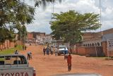 Burundi: Five people killed, 50 injured in grenade attack