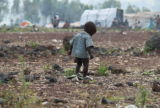 Oxfam: Funding shortage threatens millions in DRC
