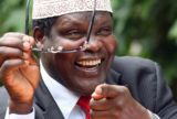 Kenya: Miguna files new petition for Kenya return